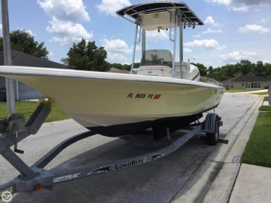 Key West 21, 21', for sale - $30,000