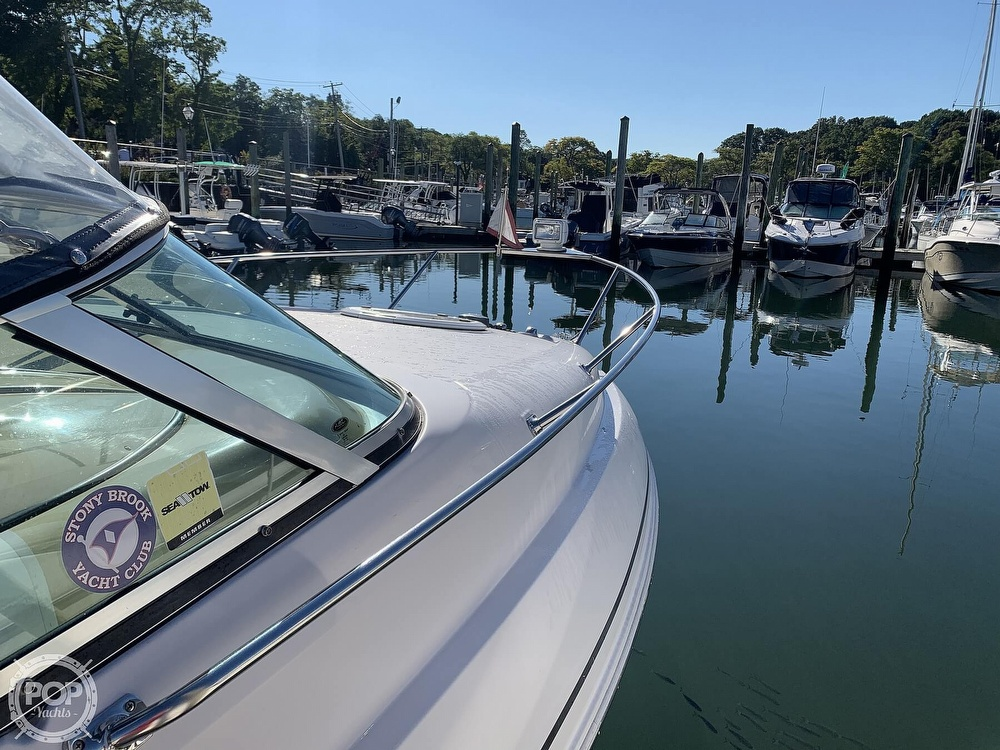 2011 Glastron boat for sale, model of the boat is GS 259 SC & Image # 16 of 40