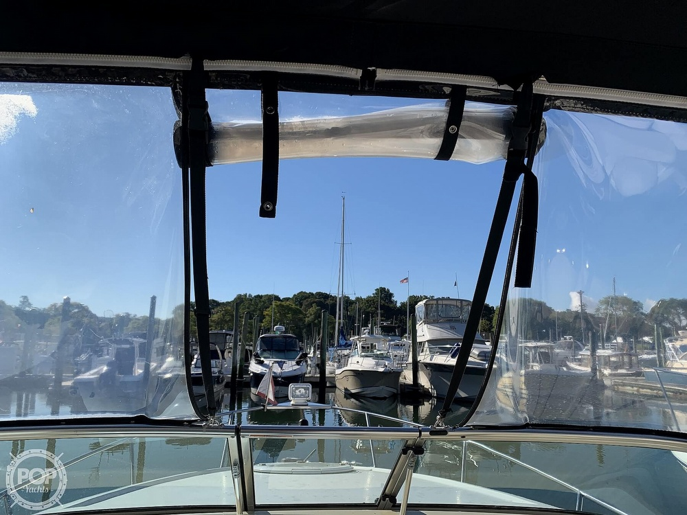2011 Glastron boat for sale, model of the boat is GS 259 SC & Image # 36 of 40