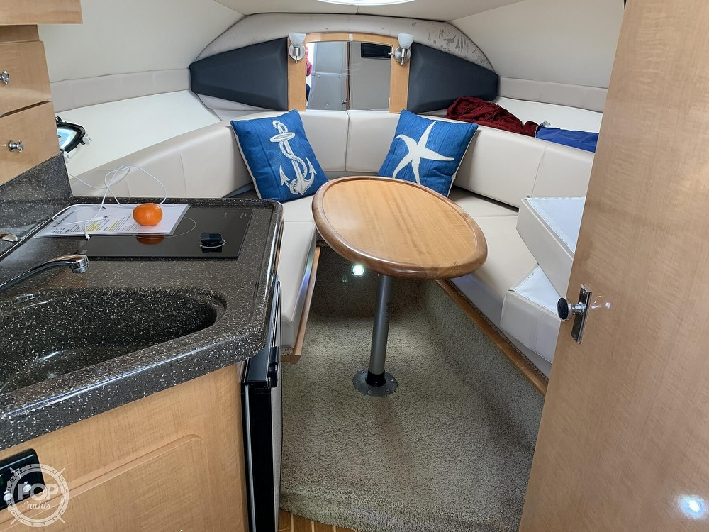 2011 Glastron boat for sale, model of the boat is GS 259 SC & Image # 2 of 40