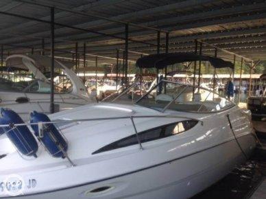 Bayliner 2655 Ciera, 26', for sale - $23,500