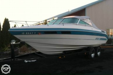 Reinell 239 RXL, 23', for sale - $13,900