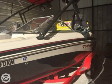 Tahoe Q7i, 20', for sale - $27,300