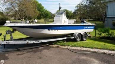 Bay Stealth 23, 23', for sale - $17,000