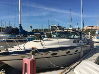Tiara 31, 31', for sale - $29,990