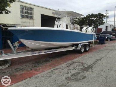 Ocean Runner 30, 30', for sale - $187,800