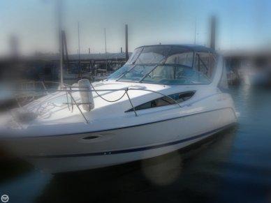 Bayliner 285, 28', for sale - $37,900