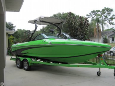 Centurion Avalanche SS, 22', for sale - $59,995