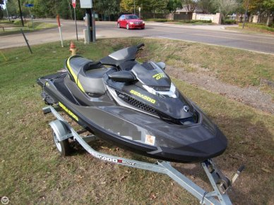 Sea-Doo GTX 215 Limited Sea Doo, Jet Ski, PWC, PWC, for sale - $14,500