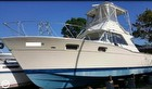 1970 Chris-Craft 35 Commander - #1