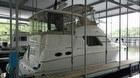 1999 Silverton 392 Motoryacht - #1