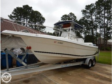 Cobia 27, 27', for sale - $53,500