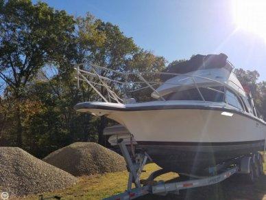 Phoenix 29 SFX, 31', for sale - $23,000
