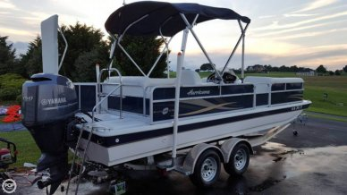 Hurricane 22, 22', for sale - $40,000