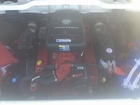 2007 Glastron 205 GT - #10