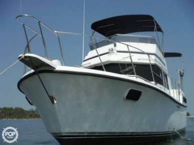 Carver 35, 35', for sale - $44,500