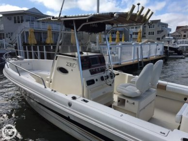 Caravelle SeaHawk 230, 23', for sale - $20,895
