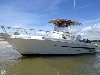 Caravelle SeaHawk 230, 23', for sale - $22,000