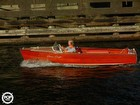 1957 Chris-Craft Sportsman 17 - #1