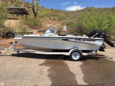 Bass Tracker Tundra 18, 18', for sale - $17,500