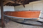1945 Chris-Craft Sportsman 18 - #1