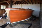 1945 Chris-Craft Sportsman 18 - #4