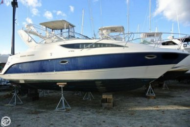 Bayliner 285, 28', for sale - $27,800