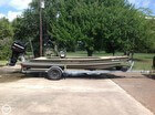 2011 Gator Trax 17x62 Hunt Deck BIG WATER EDITION - #1