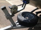 2011 Gator Trax 17x62 Hunt Deck BIG WATER EDITION - #4