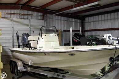 Frontier 2104, 21', for sale - $42,900