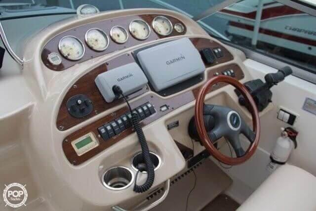 2006 Chaparral 35 - image 4