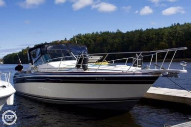 Wellcraft 3400 Gran Sport, 40', for sale - $24,600