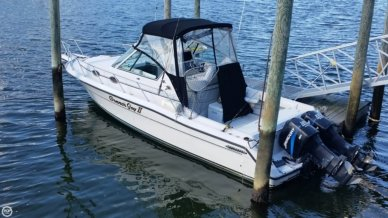 Stamas 290 Express, 31', for sale - $23,500