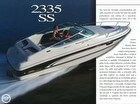 1997 Chaparral 2335 SPORT - LIMITED EDITION - #4