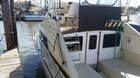 1984 Bertram 30 Flybridge Cruiser - #4