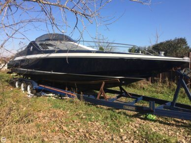 Riva 2000 Special, 2000, for sale - $49,000