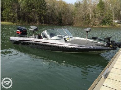 Ranger Boats Reata 180VS, 18', for sale - $25,800
