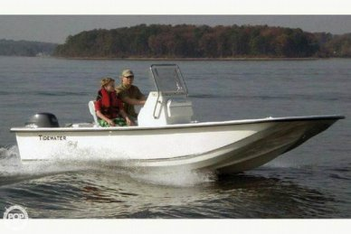 Tidewater 17, 17', for sale - $19,375