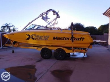 Mastercraft 22, 22', for sale - $38,900