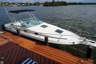1994 Sea Ray 270 Sundancer - #1