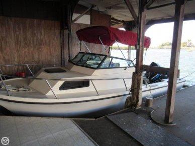 Parker Marine Sou' Wester, 21', for sale - $18,500