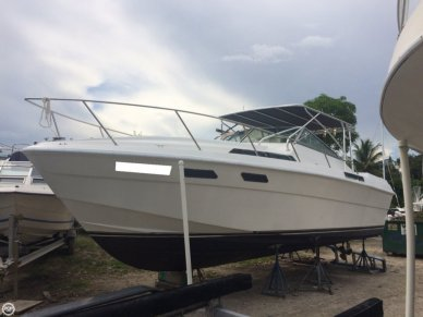 Wellcraft Suncruiser 310, 31', for sale - $12,900