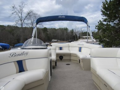 Bentley 240 Cruise Encore, 24', for sale - $29,900