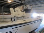 1997 Boston Whaler Outrage 20 - #10