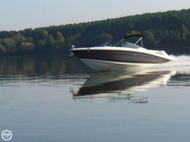 Sea Ray 270 SLX, 28', for sale - $44,244