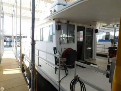 Gibson 42 LC, 42', for sale - $47,500