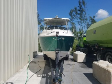Rinker Fiesta Vee 270, 30', for sale - $27,000