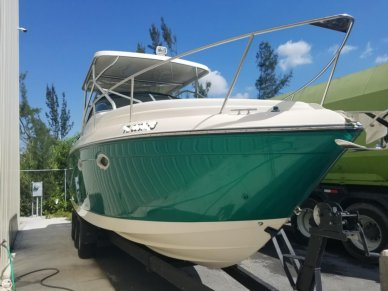 Rinker Fiesta Vee 270, 30', for sale - $22,000