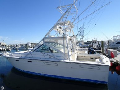 Pursuit 3100, 33', for sale - $56,900