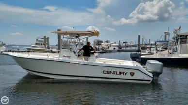 Century 30, 30', for sale - $46,700